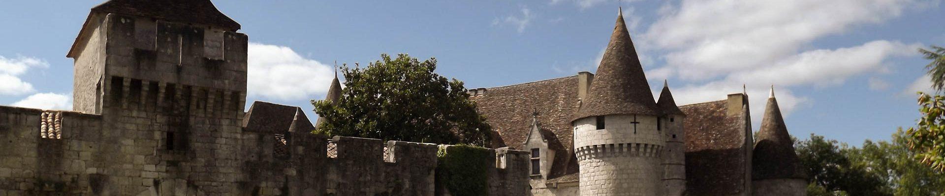 Kategorie: Nouvelle-Aquitaine