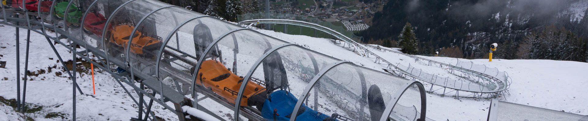 Kategorie: Graubünden