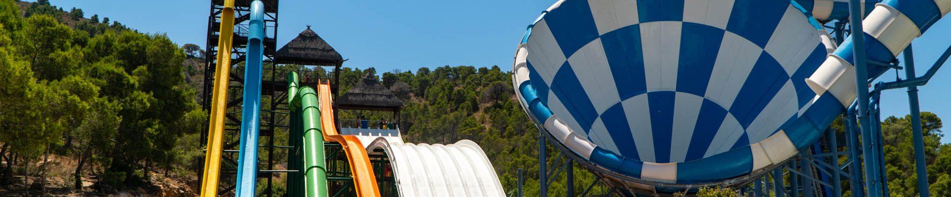 Themeparkblogger