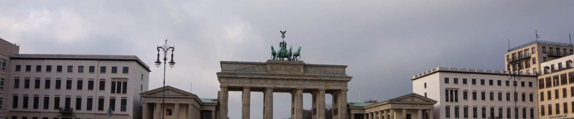 Kategorie: Berlin