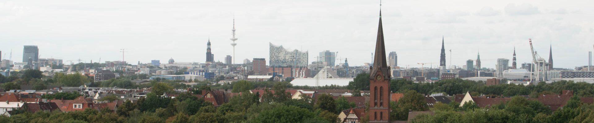 Kategorie: Hamburg