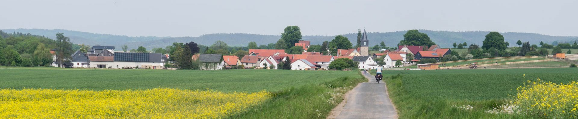 Kategorie: Thüringen