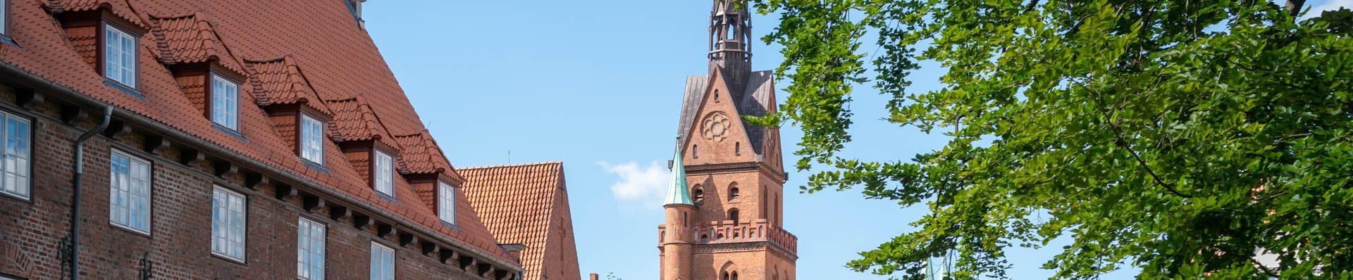 Kategorie: Schleswig-Holstein